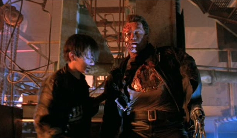 Furlong-in-Terminator-2-Judgement-Day-edward-furlong-27977403-853-480