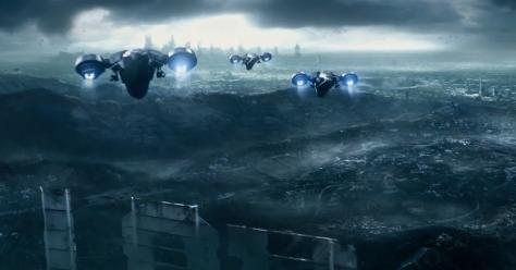 Terminator-Genisys-(2015)--