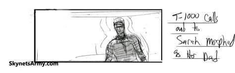 storyboard12-1