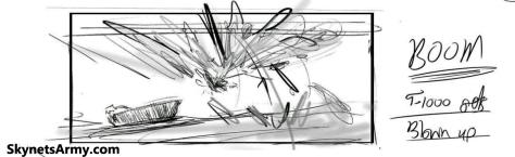 storyboard15