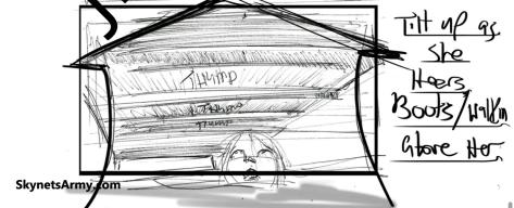 storyboard16