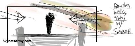storyboard17
