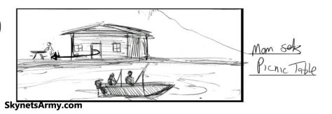 storyboard4