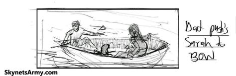 storyboard8