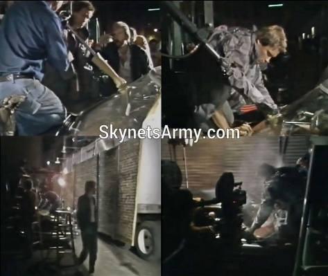 Terminator_Hand