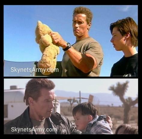 Terminator_Teddy