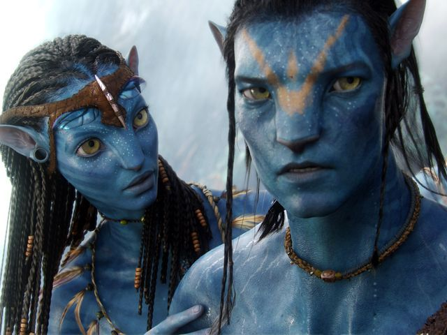Here is what you should know about the upcoming avatar-2 movie release date and interesting facts